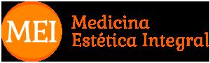 medicina-estetica-integral